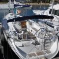 Beneteau Cyclades 50.5 del 2008